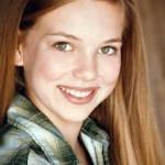 Emily Trojan