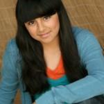 Sophia Cerpa
