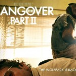 """3-2-1- Star Student, Dylan Boyack, On """"The Hangover Part II"""" Role"""