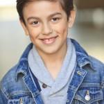 Lucas Sanson
