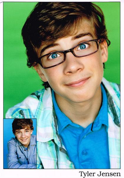 Teenage Actors Google Search: 3-2-1- Talent Showcase Acting Studios