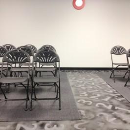 3-2-1-Acting School adds 800 sq. feet to meet Growing Demands