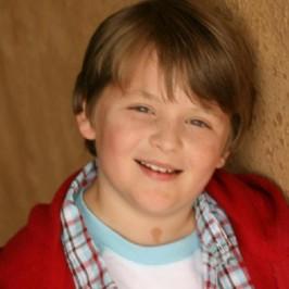 3-2-1- Acting Studios Shane Smith is a Hero