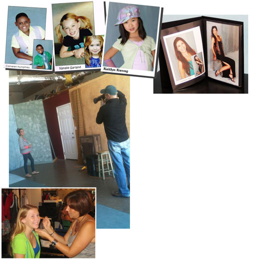 photo-shoot-and-portfolio-for-talent-showcase-in-los-angeles