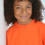 "Cristian Fagins booked ""Maul Dogs,"" music videos and a fashion spread for Sweet Threads!"
