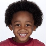 "Ajani Wrighster booked ""Brooklyn Nine-Nine"" AND Marvel's ""...S.H.I.E.L.D."""