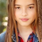 """Riley Helberg booked Music Video for """"The Howls"""" & more!"""