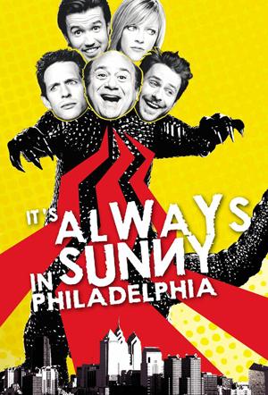 It's Always Sunny in Philadelphia_small
