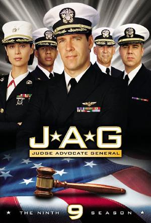 JAG_small