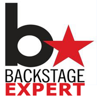 backstage_expert_200x200