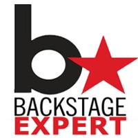 BACKSTAGE EXPERT