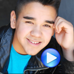Gabriel Guillen Books National Commercial