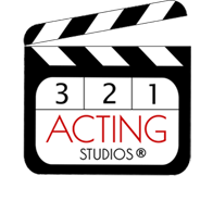 3-2-1- Talent Showcase Acting Studios