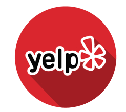 Icon_Review_yelp