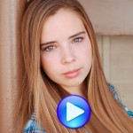 Young Los Angeles Actress Shares Talent Showcase Experience