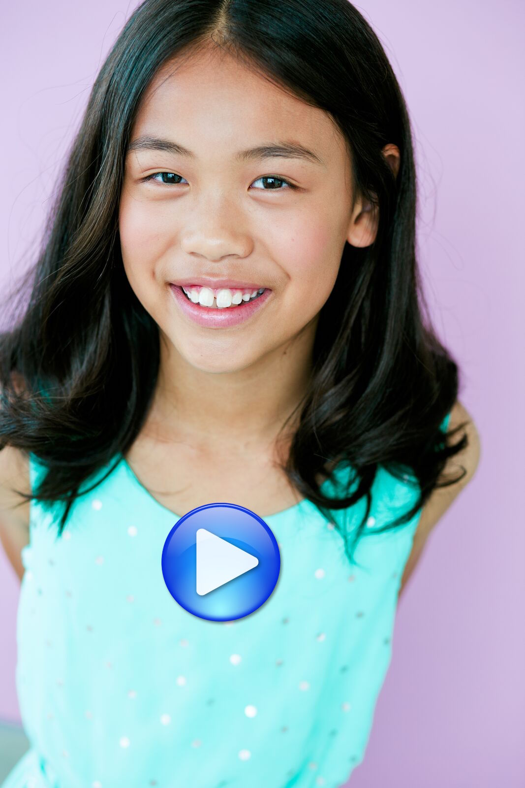 321 shine reviews - Acting Builds Confidence And Friendships Jessica Liu 3 2 1 Talent Showcase Acting Studios