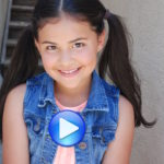 Acting Success  takes Talent and Skill: Meet Maria Dakis
