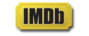 321-imdb-button
