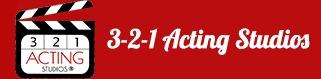 321talentshowcase.com